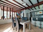 Vente Maison 7 pièces 210m² Itxassou (64250) - Photo 4
