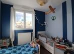 Sale Apartment 3 rooms 60m² Eybens (38320) - Photo 6