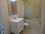 Location Appartement 2 pièces 39m² Espelette (64250) - Photo 5