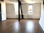 Location Appartement 3 pièces 57m² Vimy (62580) - Photo 4