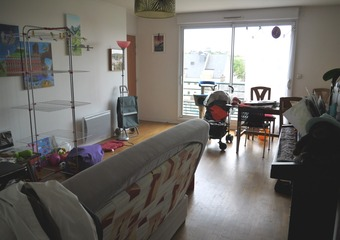 Renting Apartment 3 rooms 74m² Rambouillet (78120) - photo
