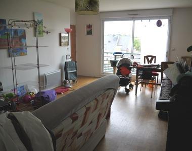Location Appartement 3 pièces 74m² Rambouillet (78120) - photo