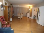 Location Appartement 4 pièces 98m² La Tronche (38700) - Photo 2