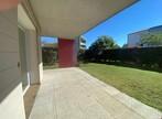 Sale Apartment 4 rooms 93m² Toulouse (31100) - Photo 13