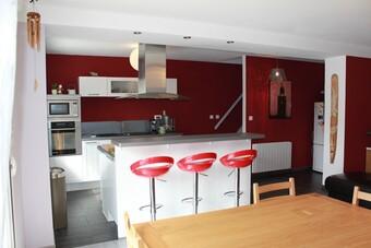 Vente Maison 4 pièces 172m² Romanèche-Thorins (71570) - Photo 1