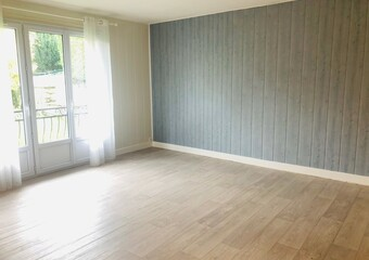 Sale Apartment 3 rooms 58m² Droue-sur-Drouette (28230) - Photo 1