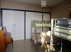 Vente Maison 7 pièces 240m² Anse (69480) - Photo 14