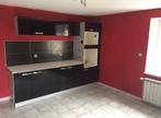 Sale House 7 rooms 150m² vosges saonoises - Photo 5