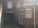 Vente Maison 6 pièces 110m² Estaires (59940) - Photo 1