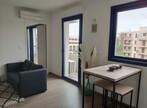 Location Appartement 2 pièces 36m² Perpignan (66100) - Photo 2