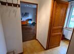 Location Appartement 2 pièces 50m² Saint-Louis (68300) - Photo 11