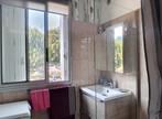 Location Appartement 1 pièce 22m² Brive-la-Gaillarde (19100) - Photo 3