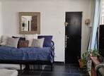 Vente Appartement 2 pièces 53m² Le Havre (76600) - Photo 4