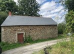 Vente Maison Malville (44260) - Photo 1