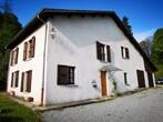 Vente Maison 6 pièces 145m² Izeaux (38140) - Photo 2