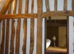 Vente Maison 240m² Proche Bacqueville en Caux - Photo 43