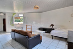 Location Appartement 1 pièce 38m² Remire-Montjoly (97354) - Photo 1