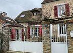 Vente Maison Saint-Vrain (91770) - Photo 12