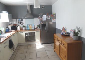 Vente Maison 5 pièces 85m² Pia (66380) - Photo 1