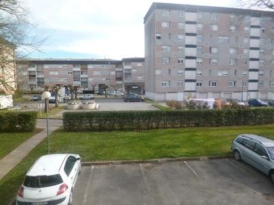 Location Appartement 2 pièces 46m² Pau (64000) - Photo 15