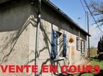 Sale House 3 rooms 100m² SECTEUR L'ISLE JOURDAIN - Photo 1