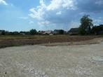 Sale Land 694m² 5MIN DE LURE - Photo 2