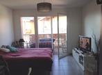 Location Appartement 1 pièce 28m² Saint-Julien-en-Genevois (74160) - Photo 2