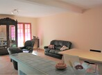 Sale House 5 rooms 148m² SECTEUR SAMATAN-LOMBEZ - Photo 3