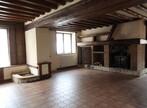 Sale House 8 rooms 207m² Faverolles (28210) - Photo 2