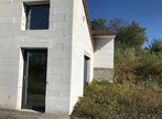 Vente Maison 4 pièces 120m² Ris (63290) - Photo 6