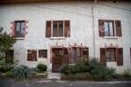 Vente Maison 7 pièces 200m² Rives (38140) - Photo 26