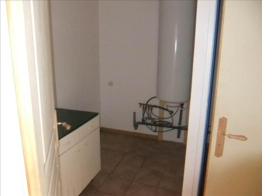 Vente maison 3 pi ces saint agnan en vercors 26420 141527 for Vente maison vercors