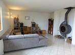 Location Maison 5 pièces 171m² Vaulnaveys-le-Haut (38410) - Photo 3