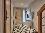 Vente Maison 6 pièces 193m² Saint-Pierre-en-Faucigny (74800) - Photo 9