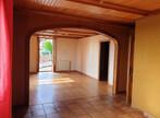 Vente Maison 11 pièces 250m² Cayres (43510) - Photo 2