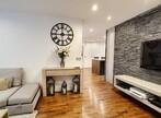 Vente Appartement 3 pièces 67m² Claix (38640) - Photo 2