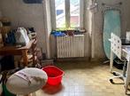 Vente Maison 8 pièces 210m² Freycenet-la-Cuche (43150) - Photo 9