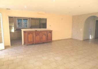 Vente Maison 4 pièces 130m² Pia (66380)