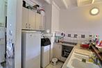 Vente Appartement 2 pièces 41m² Remire-Montjoly (97354) - Photo 5