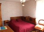 Sale House 5 rooms 86m² Beaumerie-Saint-Martin (62170) - Photo 8