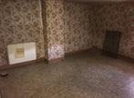 Vente Maison 4 pièces 80m² Isbergues (62330) - Photo 4