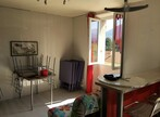 Vente Local commercial La Chapelle-en-Vercors (26420) - Photo 6
