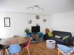 Vente Appartement 3 pièces 71m² Grenoble (38000) - Photo 6