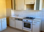 Vente Appartement 3 pièces 74m² Annemasse (74100) - Photo 4
