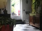 Vente Maison 8 pièces 203m² Neufchâteau (88300) - Photo 14