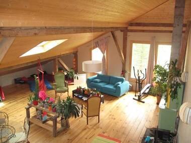 Vente Maison 10 pièces 290m² Mégevette (74490) - photo