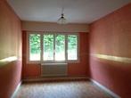 Vente Appartement 3 pièces 70m² Gien (45500) - Photo 2