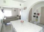 Vente Maison 4 pièces 70m² Aix-Noulette (62160) - Photo 2