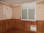Vente Maison 4 pièces 70m² LUXEUIL LES BAINS - Photo 3