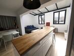 Location Appartement 2 pièces 50m² Saint-Cloud (92210) - Photo 6